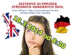 jaz_olympiada_2014_0