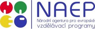 naep_logo_cz