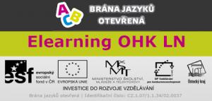 elearning_ohkln