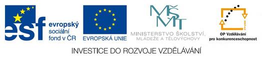 logo_eu_penize_str_skolam