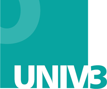logo_univ3