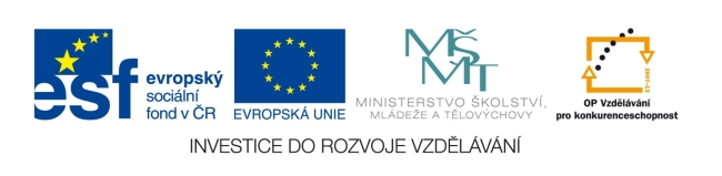 logo_esf_univ