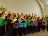 kvitek_2012-1